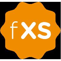 Logo Aconsegueix els millors descomptes per a famílies monoparentals